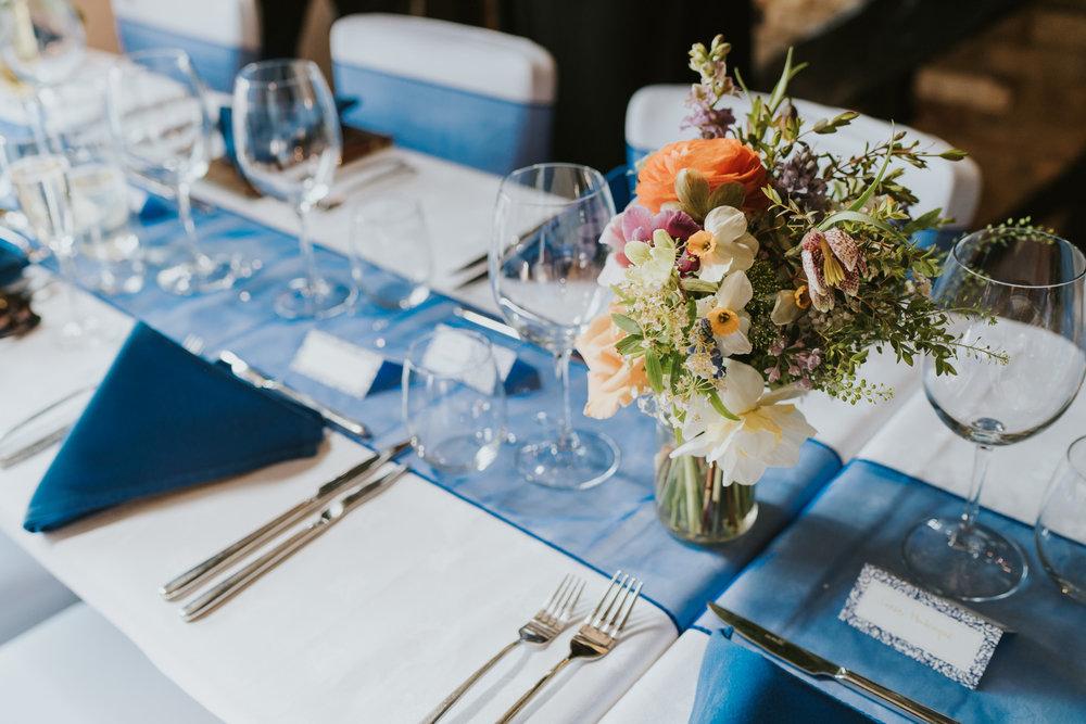 Will-Rhiannon-Art-Deco-Alterative-Essex-Wedding-Suffolk-Grace-Elizabeth-68.jpg