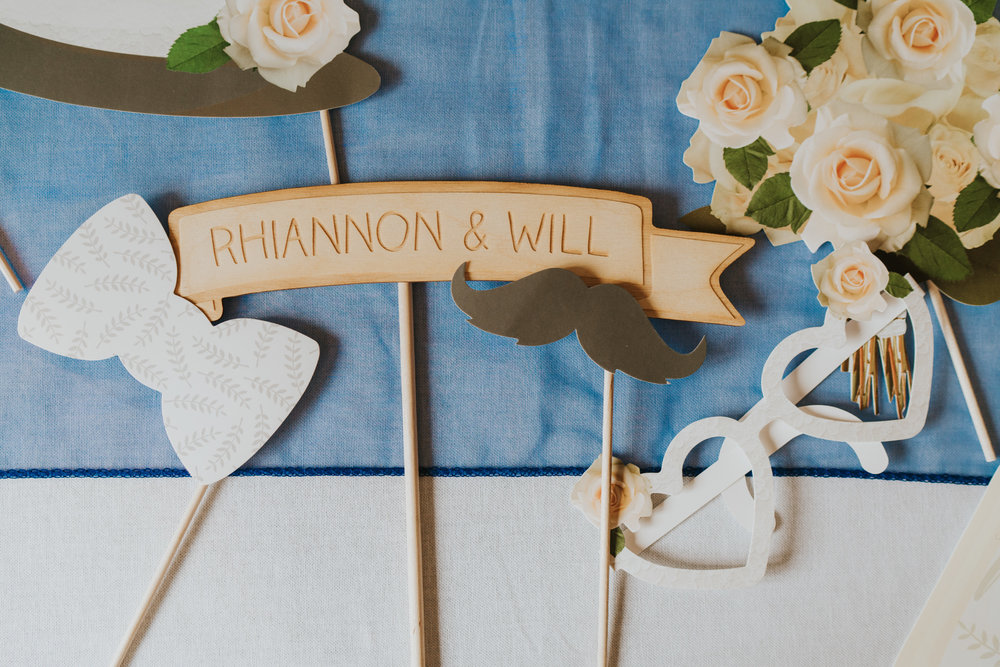 Will-Rhiannon-Art-Deco-Alterative-Essex-Wedding-Suffolk-Grace-Elizabeth-69.jpg