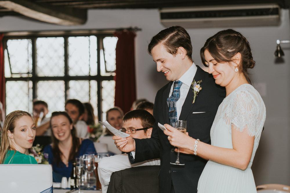 Will-Rhiannon-Art-Deco-Alterative-Essex-Wedding-Suffolk-Grace-Elizabeth-72.jpg
