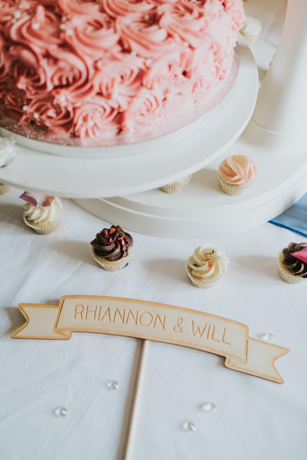 Will-Rhiannon-Art-Deco-Alterative-Essex-Wedding-Suffolk-Grace-Elizabeth-80.jpg