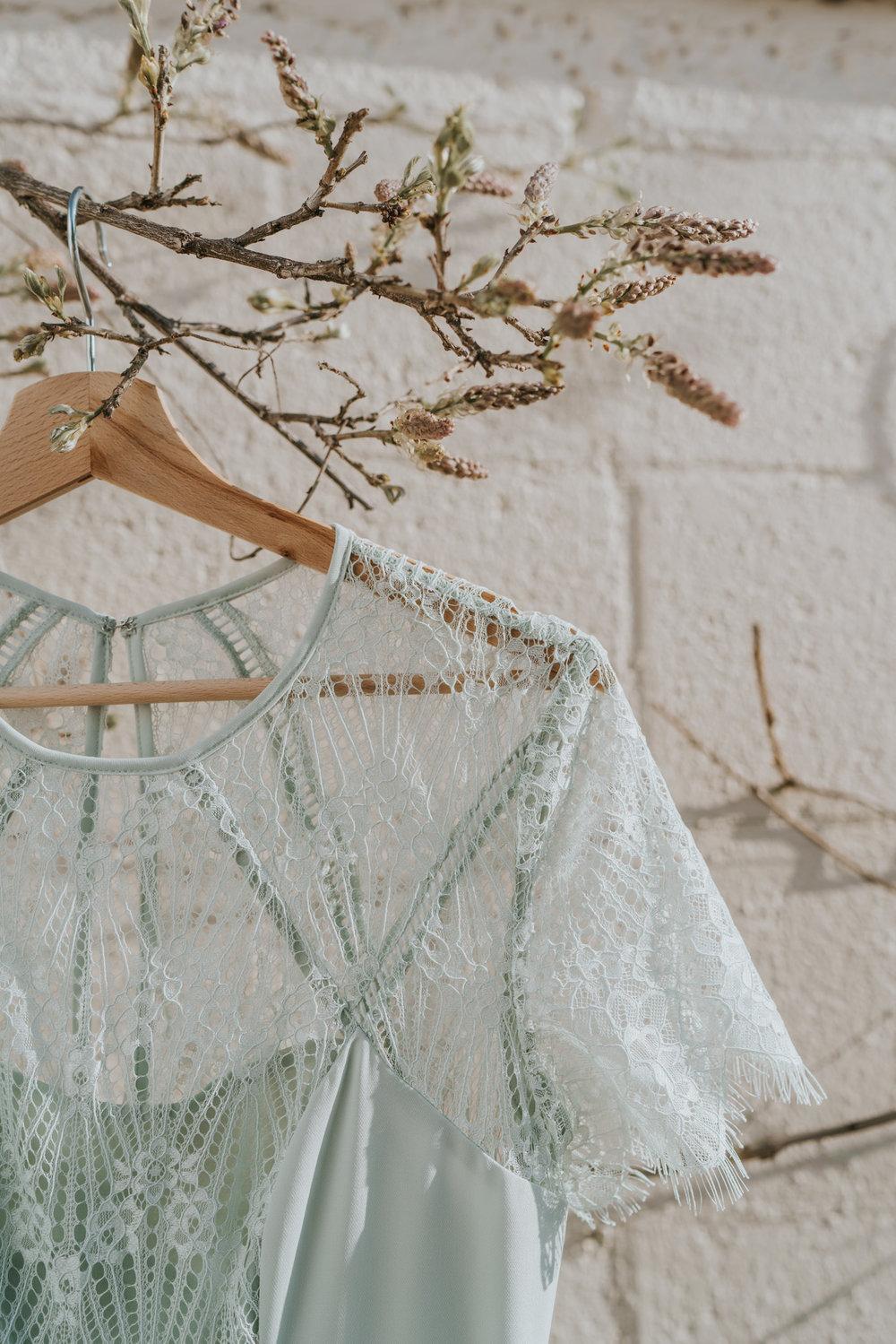 Will-Rhiannon-Art-Deco-Alterative-Essex-Wedding-Suffolk-Grace-Elizabeth.jpg