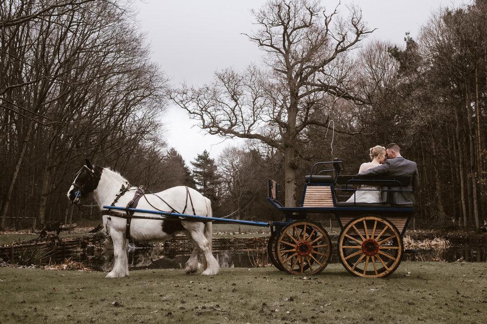 Captains-Wood-Barn-Alterative-Rustic-Vintage-Essex-Wedding-Suffolk-Grace-Elizabeth-9.jpg