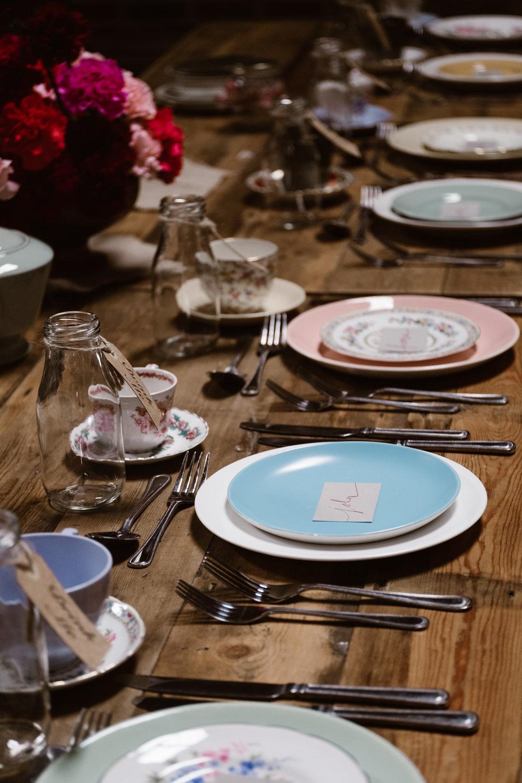 Captains-Wood-Barn-Alterative-Rustic-Vintage-Essex-Wedding-Suffolk-Grace-Elizabeth-25.jpg