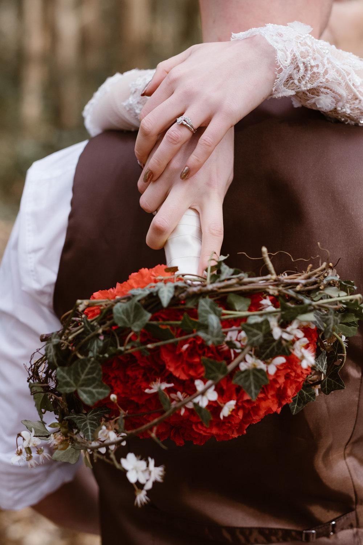 Captains-Wood-Barn-Alterative-Rustic-Vintage-Essex-Wedding-Suffolk-Grace-Elizabeth-43.jpg