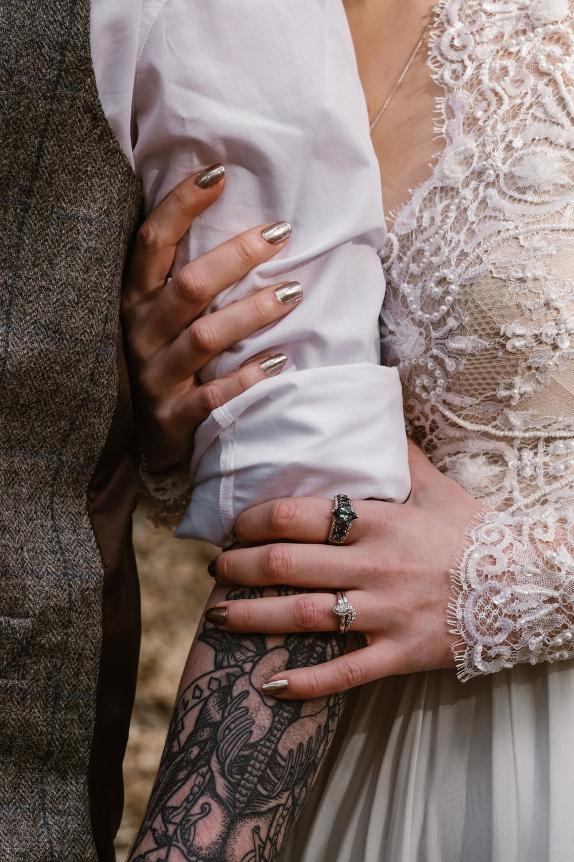 Captains-Wood-Barn-Alterative-Rustic-Vintage-Essex-Wedding-Suffolk-Grace-Elizabeth-44.jpg
