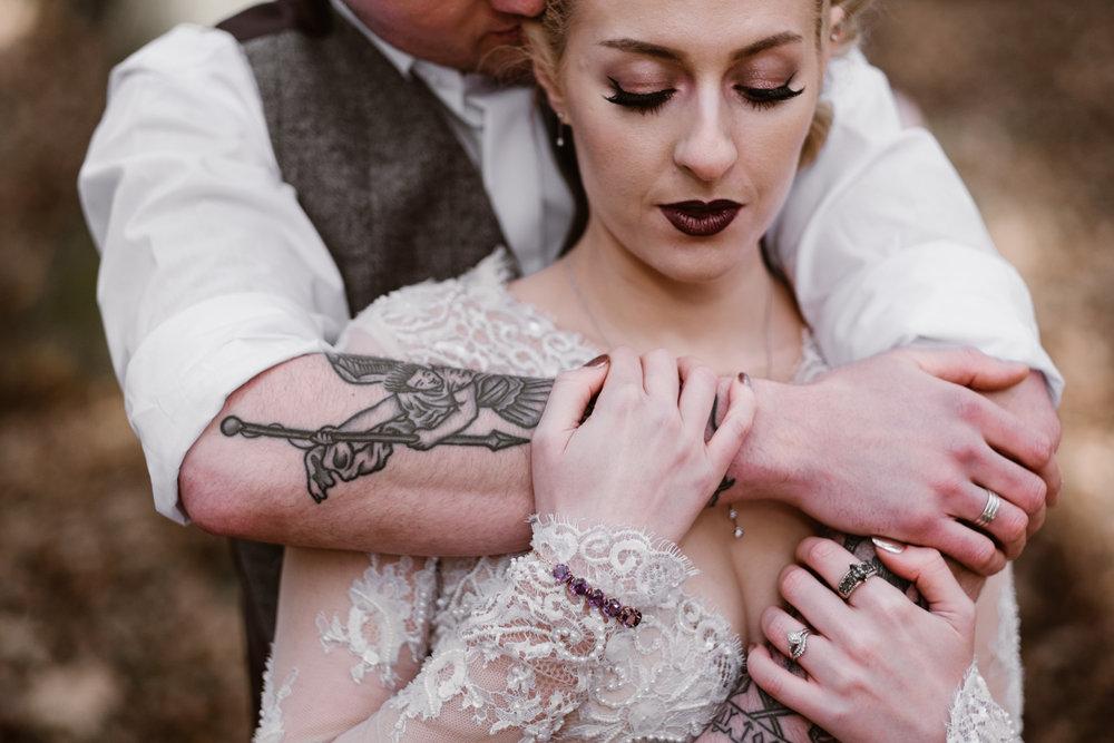 Captains-Wood-Barn-Alterative-Rustic-Vintage-Essex-Wedding-Suffolk-Grace-Elizabeth-46.jpg