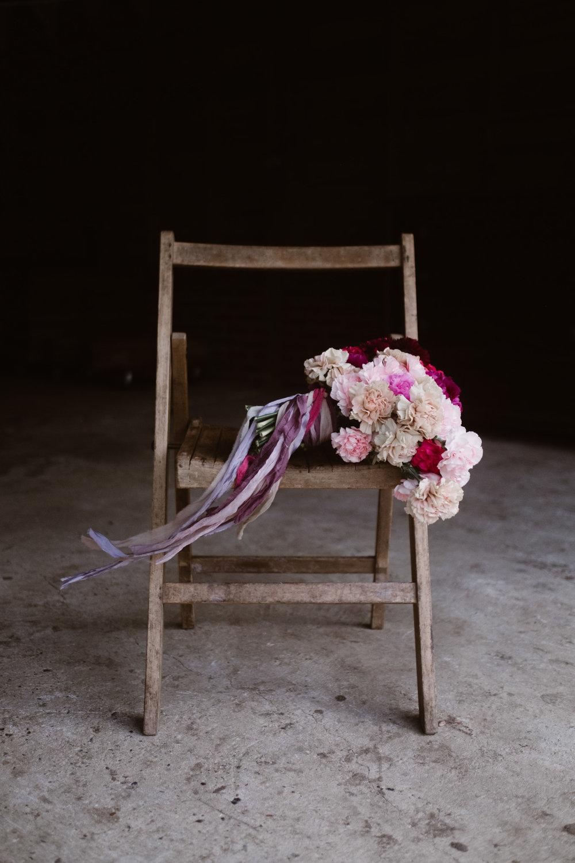 Captains-Wood-Barn-Alterative-Rustic-Vintage-Essex-Wedding-Suffolk-Grace-Elizabeth-52.jpg