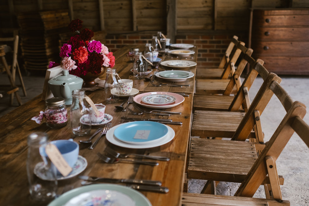 Captains-Wood-Barn-Alterative-Rustic-Vintage-Essex-Wedding-Suffolk-Grace-Elizabeth-53.jpg