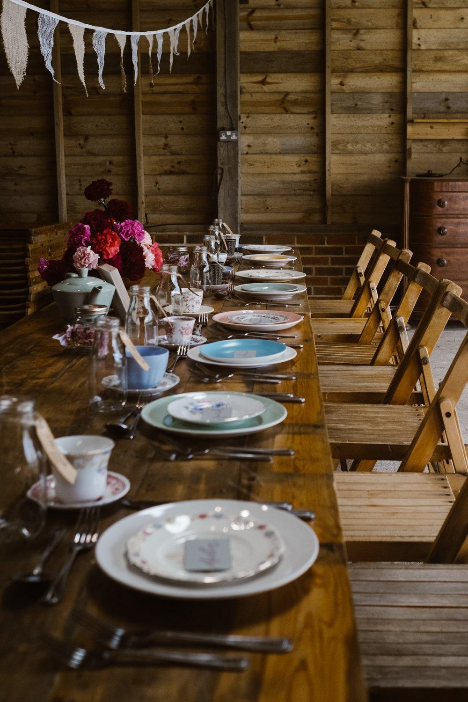 Captains-Wood-Barn-Alterative-Rustic-Vintage-Essex-Wedding-Suffolk-Grace-Elizabeth-54.jpg