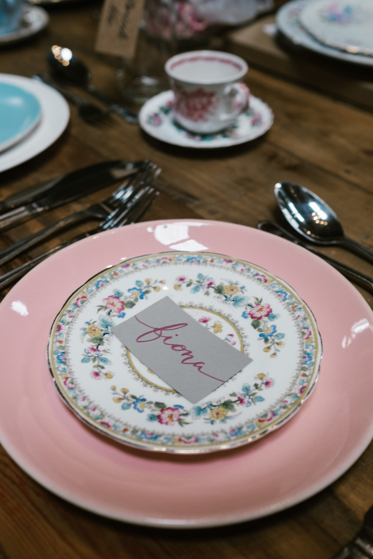Captains-Wood-Barn-Alterative-Rustic-Vintage-Essex-Wedding-Suffolk-Grace-Elizabeth.jpg