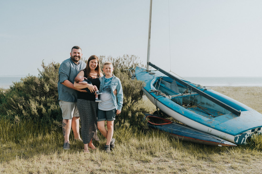 Newborn-Baby-Cooper-Grace-Elizabeth-Alternative-Wedding-Photographer-Colchester-Essex-Mersea-Island-9.jpg