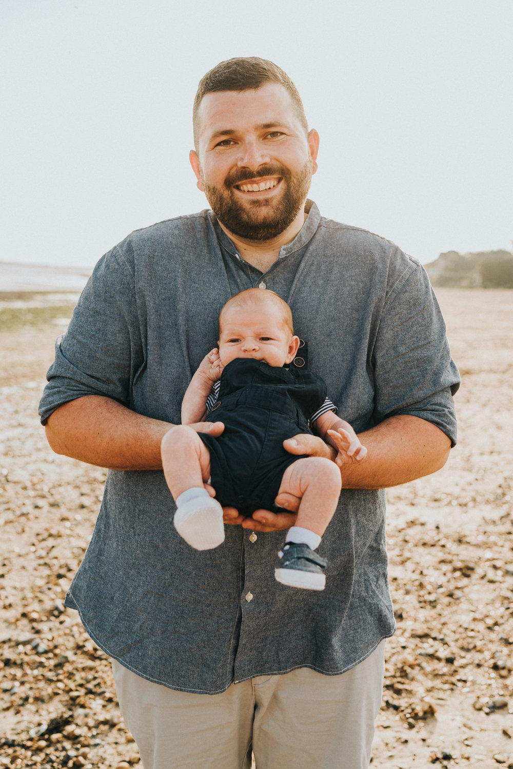 Newborn-Baby-Cooper-Grace-Elizabeth-Alternative-Wedding-Photographer-Colchester-Essex-Mersea-Island-32.jpg