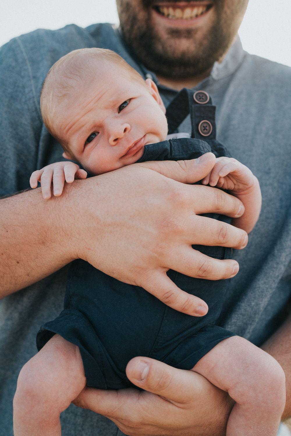 Newborn-Baby-Cooper-Grace-Elizabeth-Alternative-Wedding-Photographer-Colchester-Essex-Mersea-Island-33.jpg