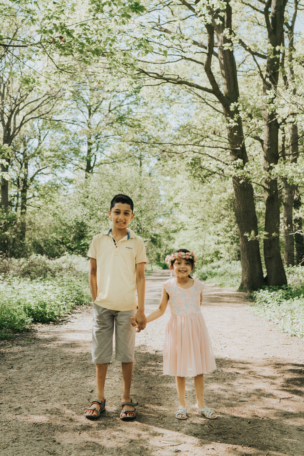 Chandrasiri-Family-Session-Woodland-Colchester-Essex-Grace-Elizabeth-Alternative-Wedding-Photographer (1 of 1).jpg (16 of 34).jpg
