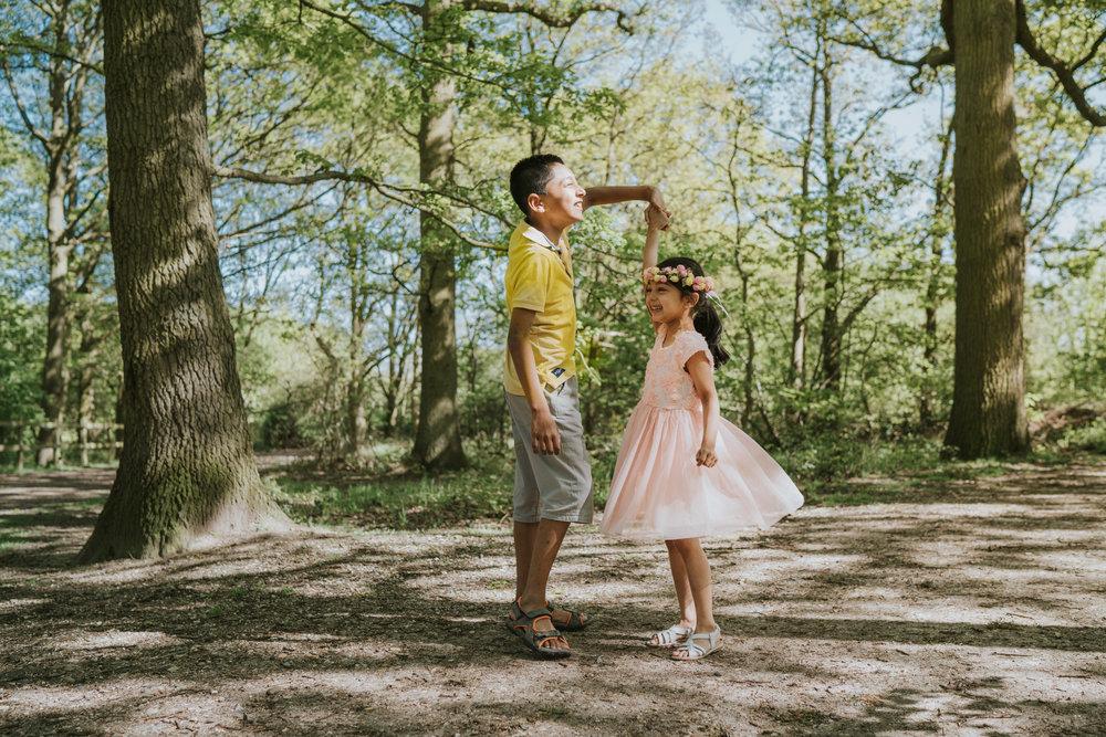 Chandrasiri-Family-Session-Woodland-Colchester-Essex-Grace-Elizabeth-Alternative-Wedding-Photographer (1 of 1).jpg (18 of 34).jpg