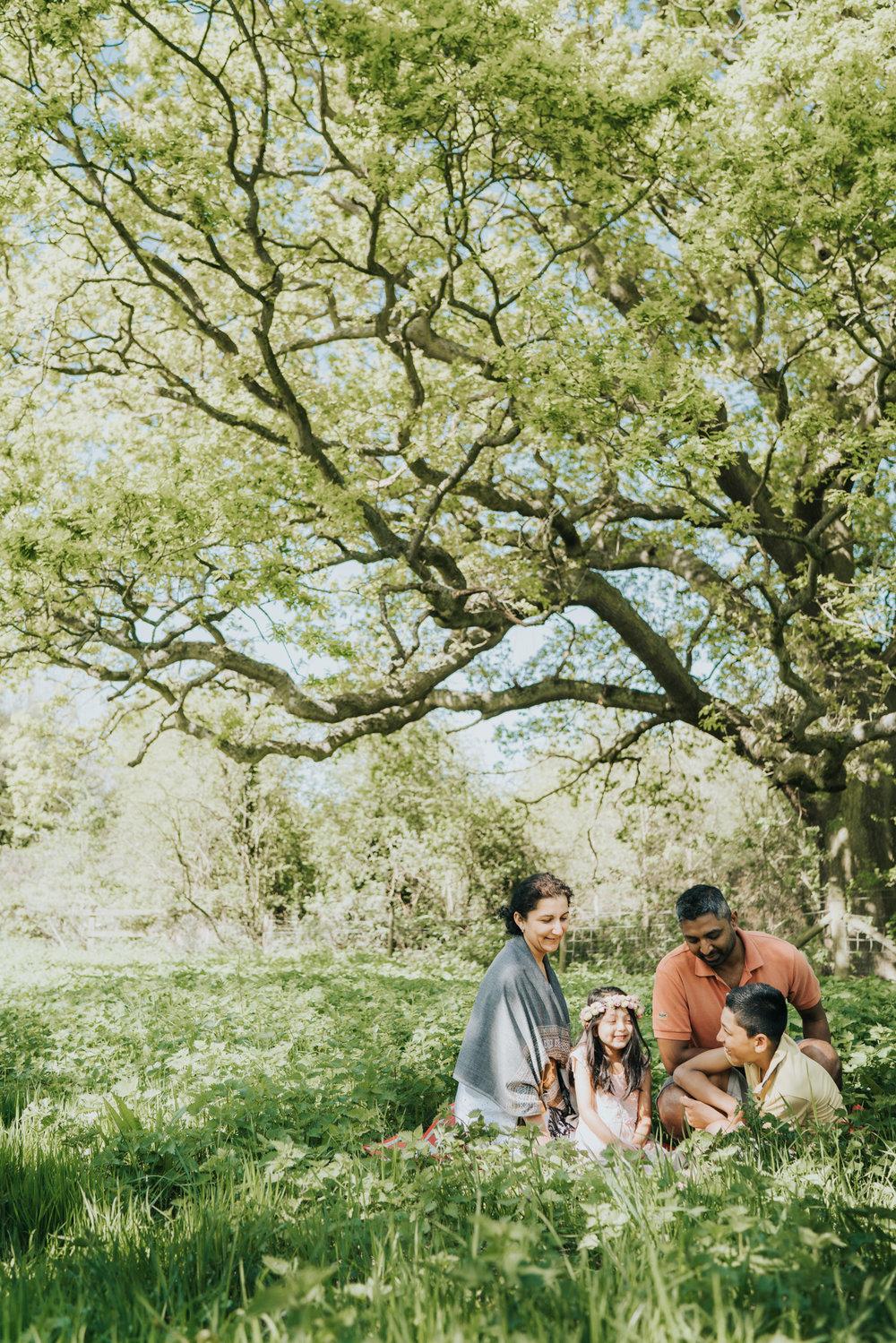 Chandrasiri-Family-Session-Woodland-Colchester-Essex-Grace-Elizabeth-Alternative-Wedding-Photographer (1 of 1).jpg (20 of 34).jpg
