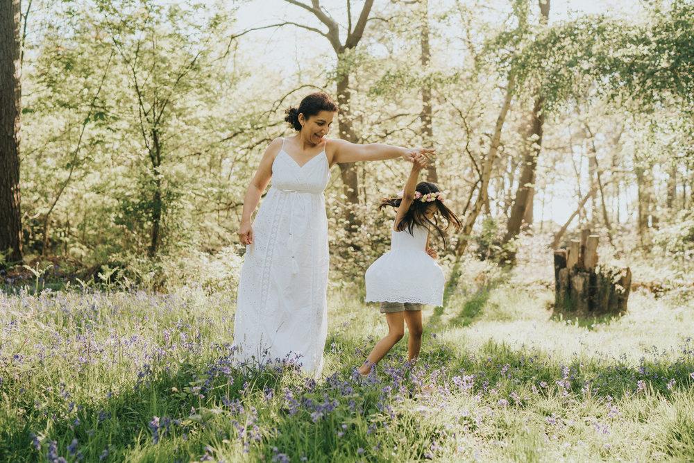 Chandrasiri-Family-Session-Woodland-Colchester-Essex-Grace-Elizabeth-Alternative-Wedding-Photographer (1 of 1).jpg (33 of 34).jpg