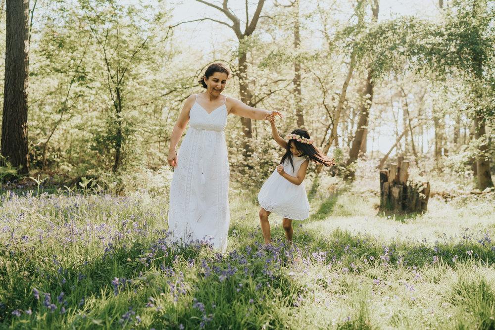 Chandrasiri-Family-Session-Woodland-Colchester-Essex-Grace-Elizabeth-Alternative-Wedding-Photographer (1 of 1).jpg (34 of 34).jpg