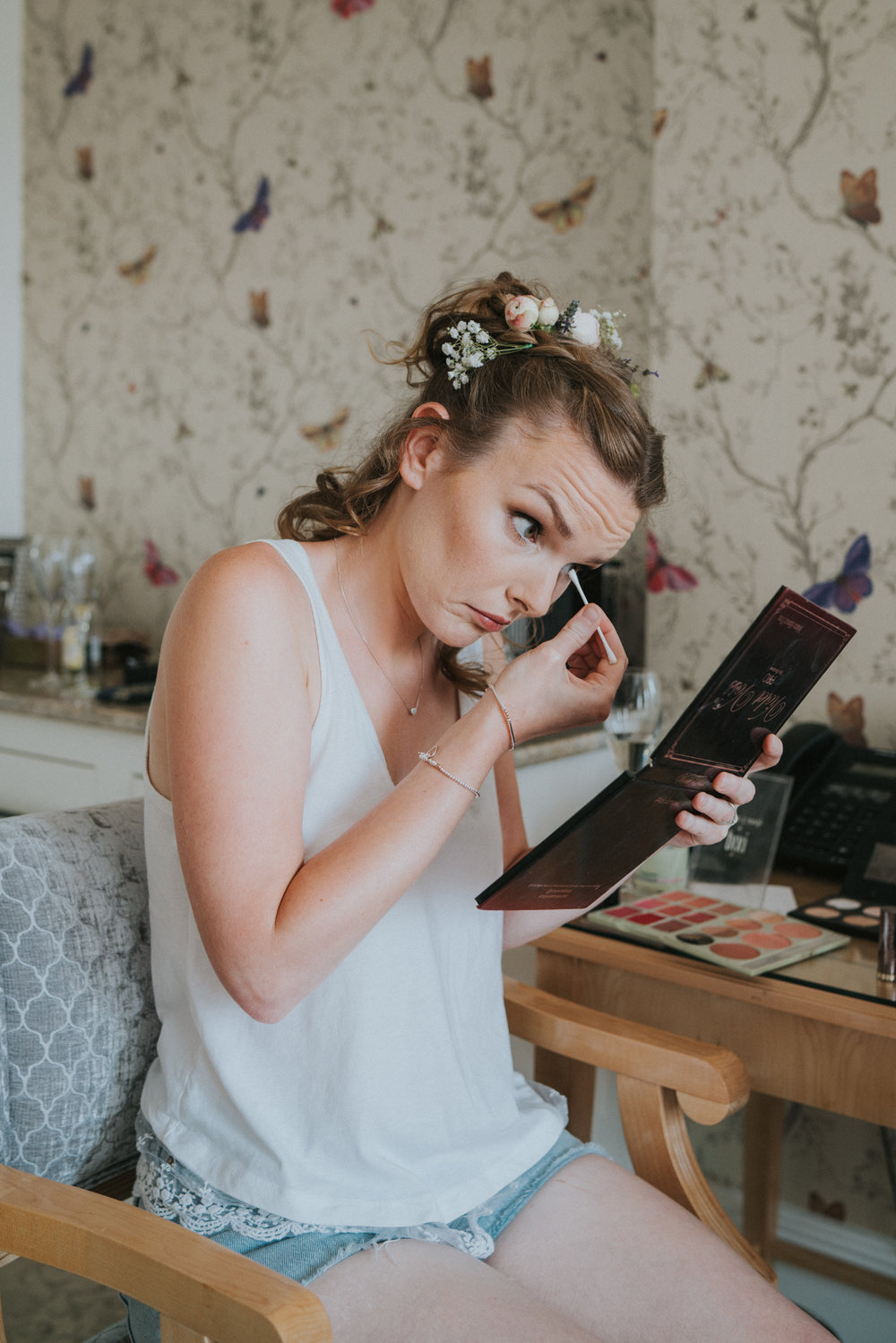 Grace-Elizabeth-Georgie-Amalaketu-Firstsite-Colchester-Essex-Boho-Buddhist-Wedding-Alternative-Wedding-Photography-Essex (12 of 100).jpg