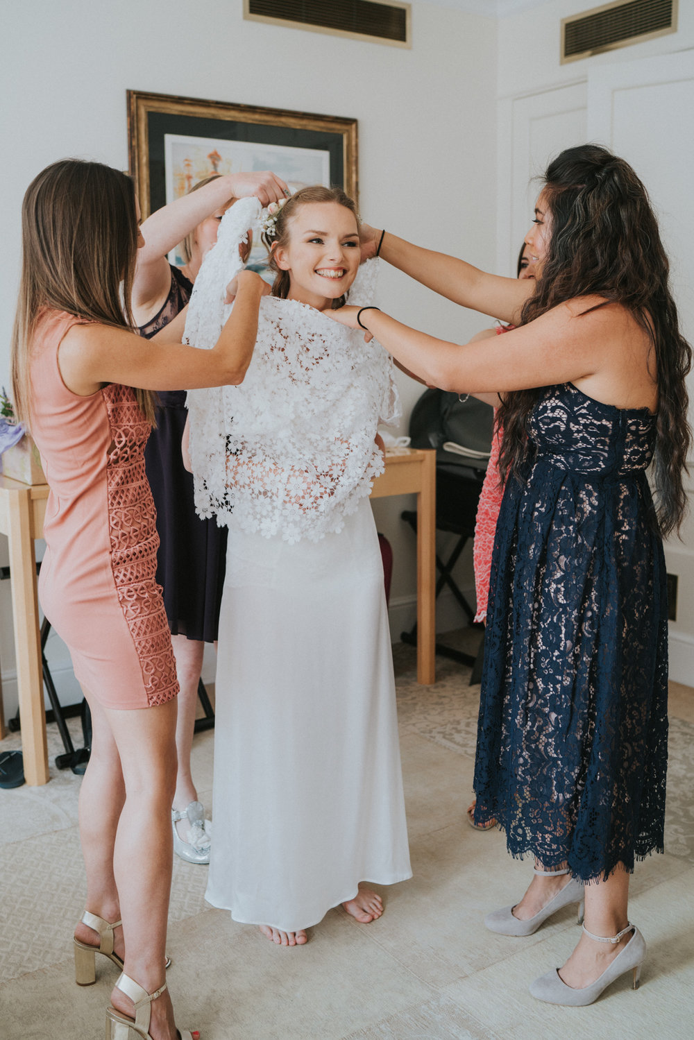 Grace-Elizabeth-Georgie-Amalaketu-Firstsite-Colchester-Essex-Boho-Buddhist-Wedding-Alternative-Wedding-Photography-Essex (24 of 100).jpg