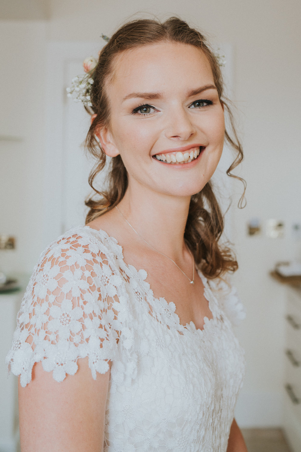 Grace-Elizabeth-Georgie-Amalaketu-Firstsite-Colchester-Essex-Boho-Buddhist-Wedding-Alternative-Wedding-Photography-Essex (30 of 100).jpg