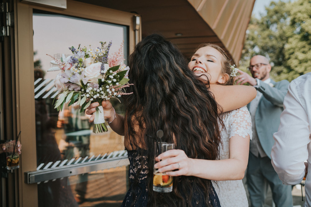 Grace-Elizabeth-Georgie-Amalaketu-Firstsite-Colchester-Essex-Boho-Buddhist-Wedding-Alternative-Wedding-Photography-Essex (69 of 100).jpg