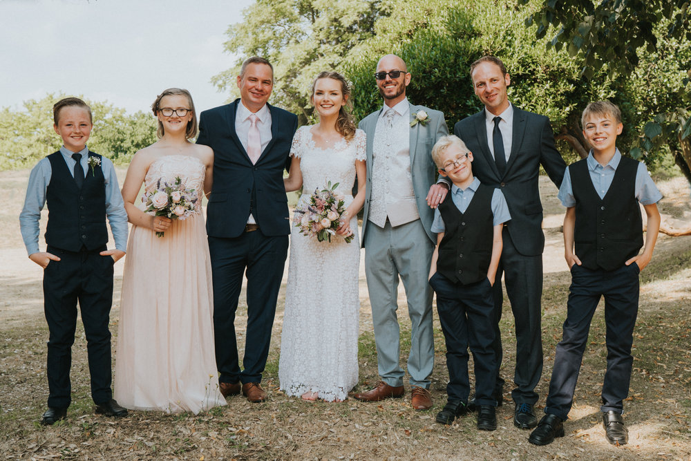 Grace-Elizabeth-Georgie-Amalaketu-Firstsite-Colchester-Essex-Boho-Buddhist-Wedding-Alternative-Wedding-Photography-Essex (75 of 100).jpg