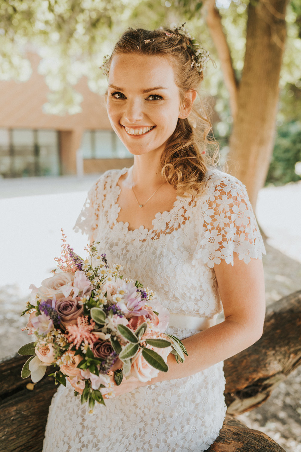 Grace-Elizabeth-Georgie-Amalaketu-Firstsite-Colchester-Essex-Boho-Buddhist-Wedding-Alternative-Wedding-Photography-Essex (87 of 100).jpg