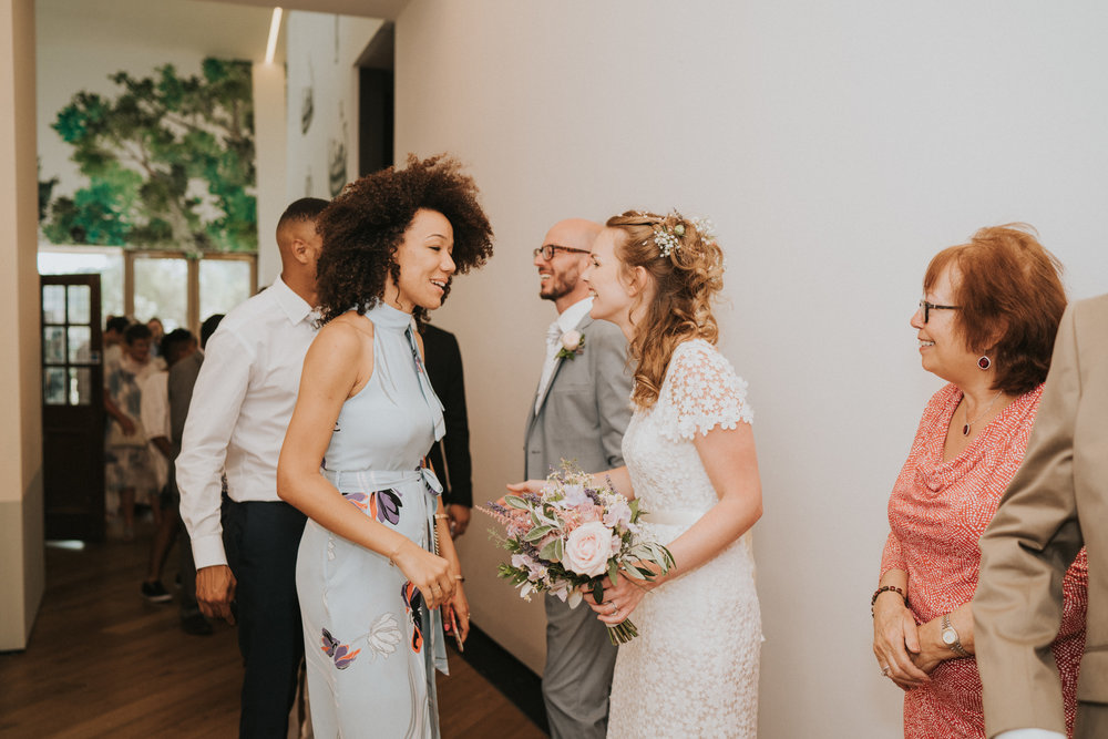 Grace-Elizabeth-Georgie-Amalaketu-Firstsite-Colchester-Essex-Boho-Buddhist-Wedding-Alternative-Wedding-Photography-Essex (95 of 100).jpg
