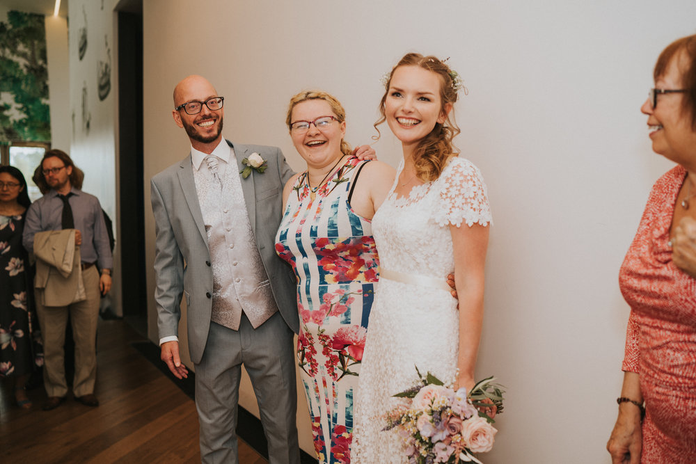 Grace-Elizabeth-Georgie-Amalaketu-Firstsite-Colchester-Essex-Boho-Buddhist-Wedding-Alternative-Wedding-Photography-Essex (97 of 100).jpg