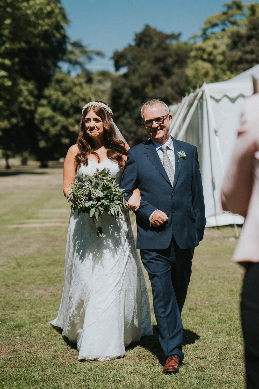 Sophie-Christian-Prested-Hall-Grace-Elizabeth-Previews-Essex-Norfolk-Suffolk-Devon-Alternative-Wedding-Photographer (6 of 20).jpg