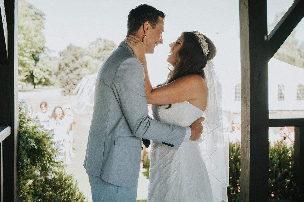 Sophie-Christian-Prested-Hall-Grace-Elizabeth-Previews-Essex-Norfolk-Suffolk-Devon-Alternative-Wedding-Photographer (9 of 20).jpg
