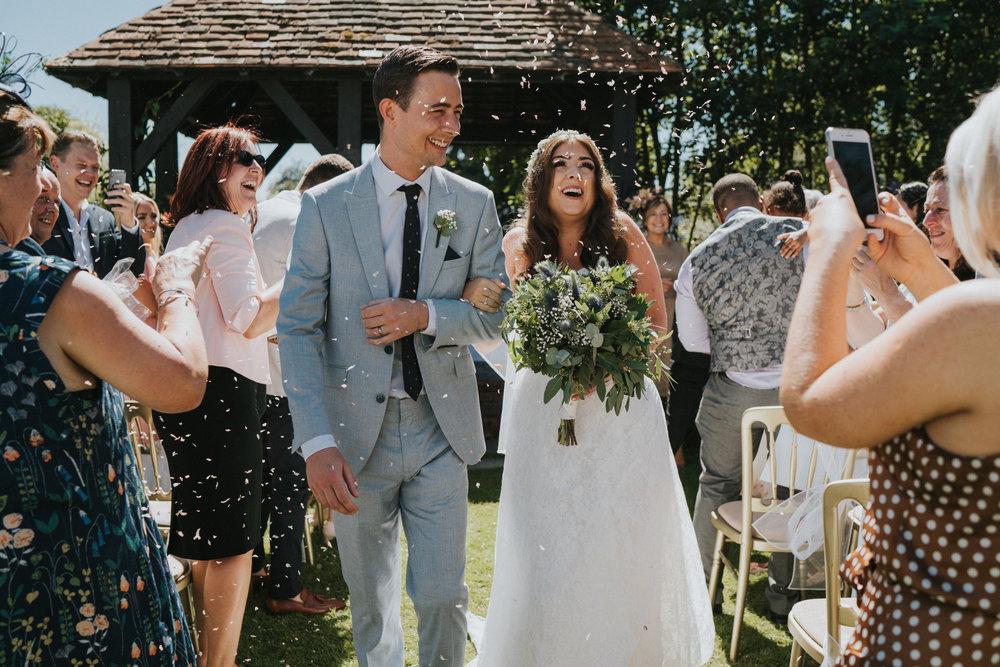 Sophie-Christian-Prested-Hall-Grace-Elizabeth-Previews-Essex-Norfolk-Suffolk-Devon-Alternative-Wedding-Photographer (10 of 20).jpg