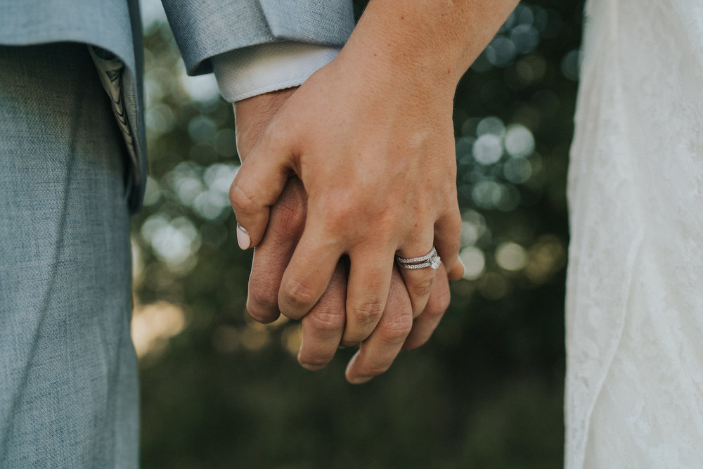 Sophie-Christian-Prested-Hall-Grace-Elizabeth-Previews-Essex-Norfolk-Suffolk-Devon-Alternative-Wedding-Photographer (16 of 20).jpg