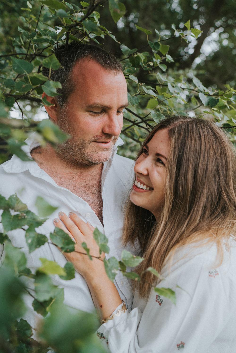 Parkers-Extended-Family-Session-Grace-Elizabeth-Alternative-Wedding-Lifestyle-Photographer-Colchester-Essex-Norfolk-Suffolk-Devon (7 of 62).jpg