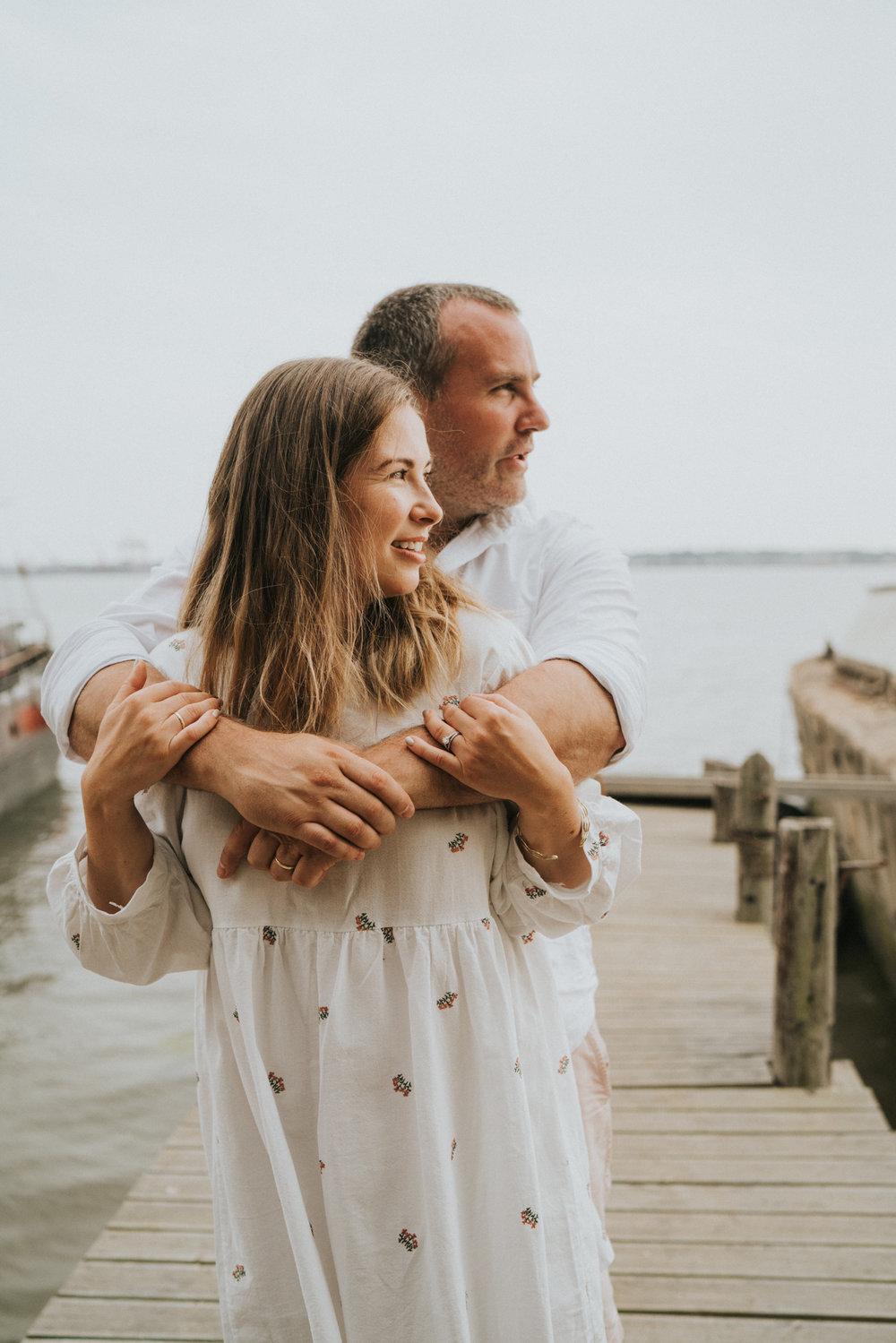 Parkers-Extended-Family-Session-Grace-Elizabeth-Alternative-Wedding-Lifestyle-Photographer-Colchester-Essex-Norfolk-Suffolk-Devon (18 of 62).jpg