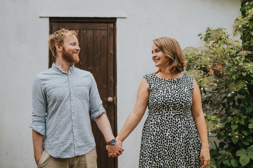 Parkers-Extended-Family-Session-Grace-Elizabeth-Alternative-Wedding-Lifestyle-Photographer-Colchester-Essex-Norfolk-Suffolk-Devon (29 of 62).jpg