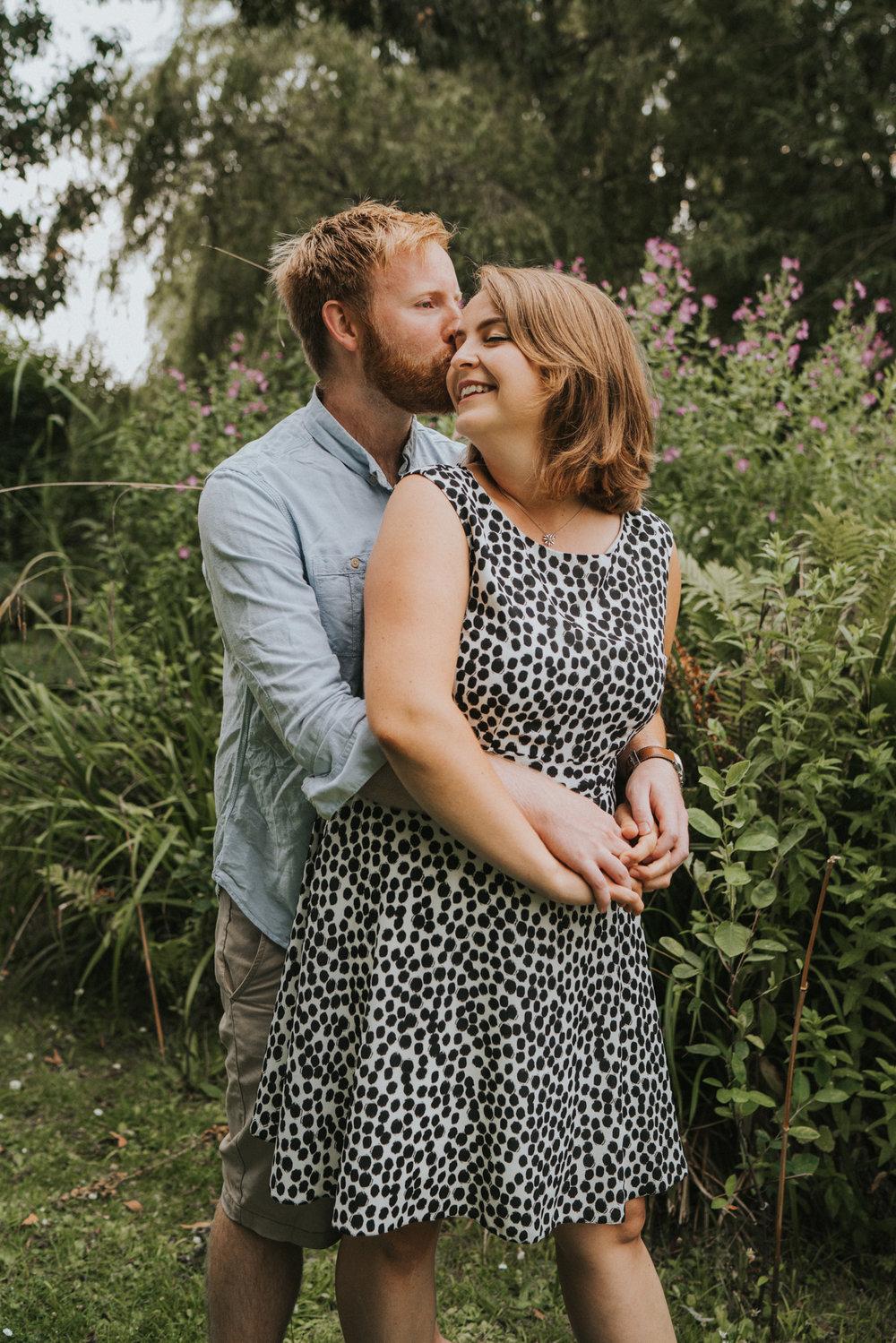 Parkers-Extended-Family-Session-Grace-Elizabeth-Alternative-Wedding-Lifestyle-Photographer-Colchester-Essex-Norfolk-Suffolk-Devon (35 of 62).jpg