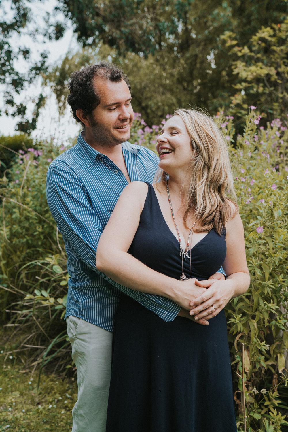 Parkers-Extended-Family-Session-Grace-Elizabeth-Alternative-Wedding-Lifestyle-Photographer-Colchester-Essex-Norfolk-Suffolk-Devon (36 of 62).jpg