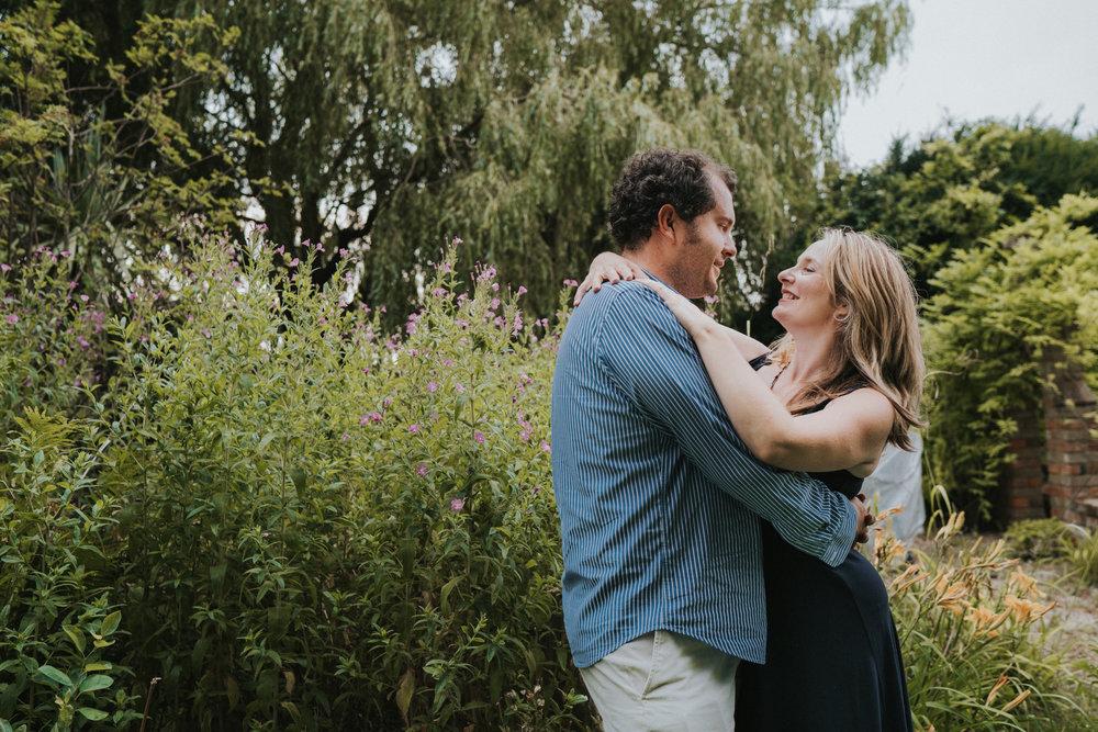 Parkers-Extended-Family-Session-Grace-Elizabeth-Alternative-Wedding-Lifestyle-Photographer-Colchester-Essex-Norfolk-Suffolk-Devon (38 of 62).jpg