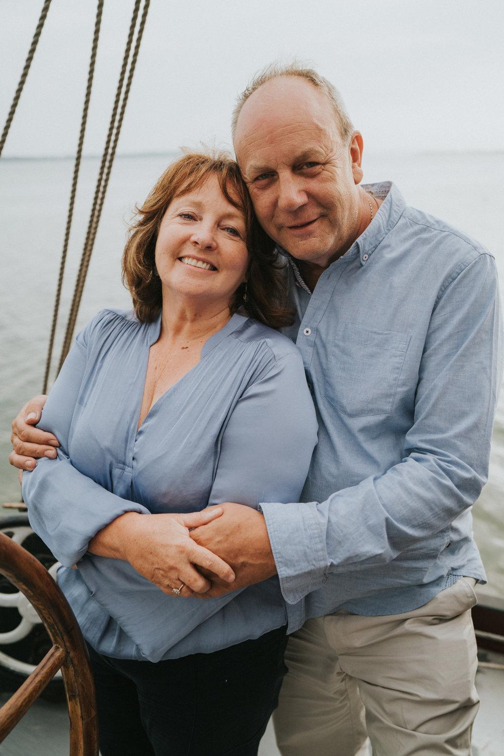 Parkers-Extended-Family-Session-Grace-Elizabeth-Alternative-Wedding-Lifestyle-Photographer-Colchester-Essex-Norfolk-Suffolk-Devon (47 of 62).jpg
