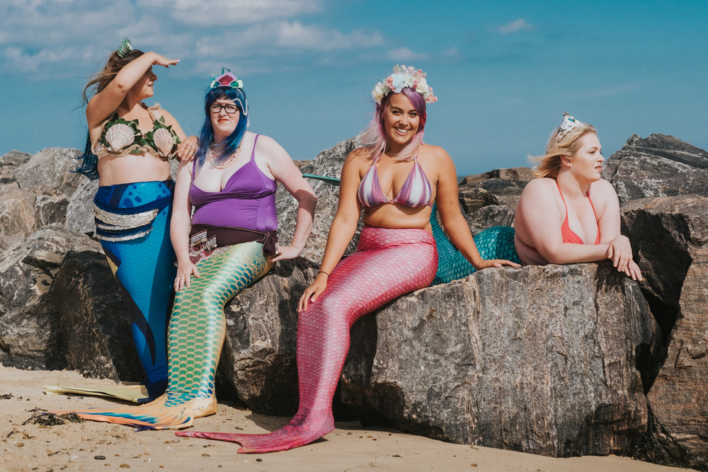 Body-Positive-Mermaids-Grace-Elizabeth-Mermaiding-UK-Alternative-Wedding-Photographer-Colchester-Essex-Suffolk-Norfolk-Devon (2 of 59).jpg