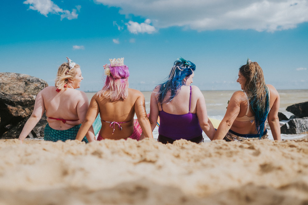 Body-Positive-Mermaids-Grace-Elizabeth-Mermaiding-UK-Alternative-Wedding-Photographer-Colchester-Essex-Suffolk-Norfolk-Devon (11 of 59).jpg