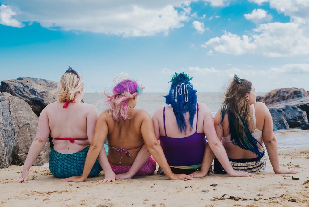 Body-Positive-Mermaids-Grace-Elizabeth-Mermaiding-UK-Alternative-Wedding-Photographer-Colchester-Essex-Suffolk-Norfolk-Devon (10 of 59).jpg