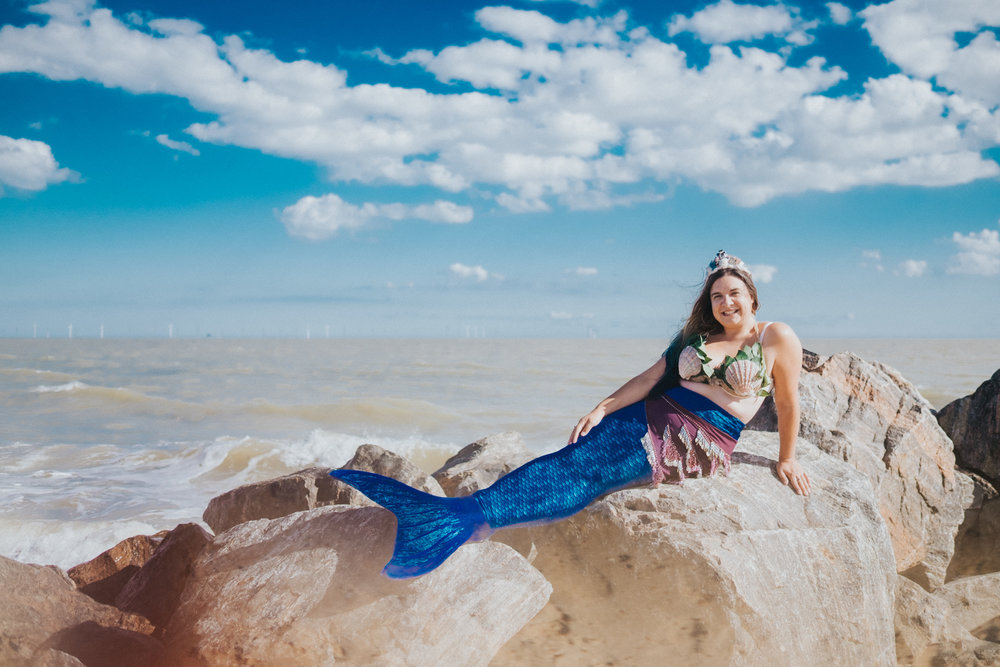 Body-Positive-Mermaids-Grace-Elizabeth-Mermaiding-UK-Alternative-Wedding-Photographer-Colchester-Essex-Suffolk-Norfolk-Devon (33 of 59).jpg