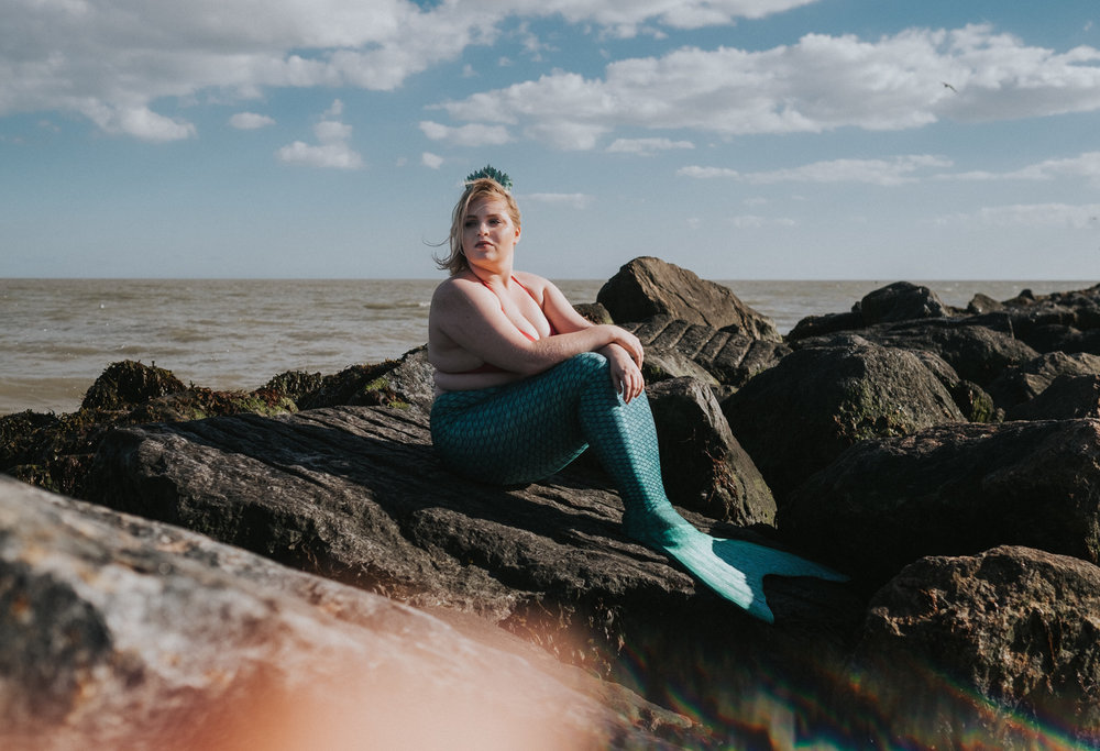 Body-Positive-Mermaids-Grace-Elizabeth-Mermaiding-UK-Alternative-Wedding-Photographer-Colchester-Essex-Suffolk-Norfolk-Devon (44 of 59).jpg