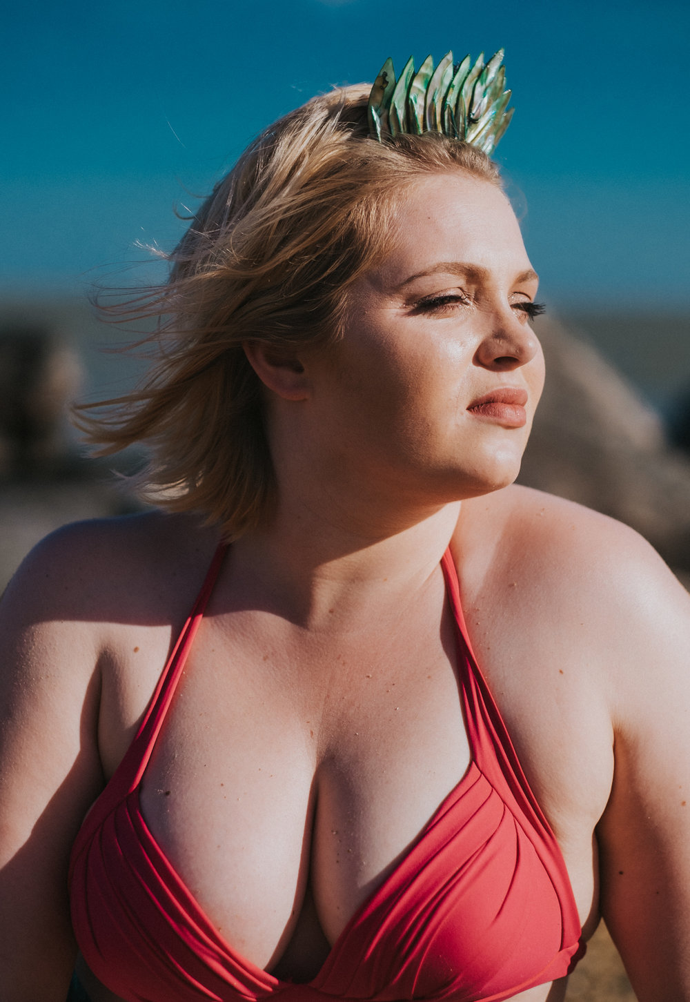 Body-Positive-Mermaids-Grace-Elizabeth-Mermaiding-UK-Alternative-Wedding-Photographer-Colchester-Essex-Suffolk-Norfolk-Devon (48 of 59).jpg