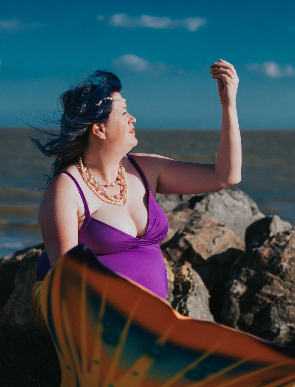 Body-Positive-Mermaids-Grace-Elizabeth-Mermaiding-UK-Alternative-Wedding-Photographer-Colchester-Essex-Suffolk-Norfolk-Devon (54 of 59).jpg
