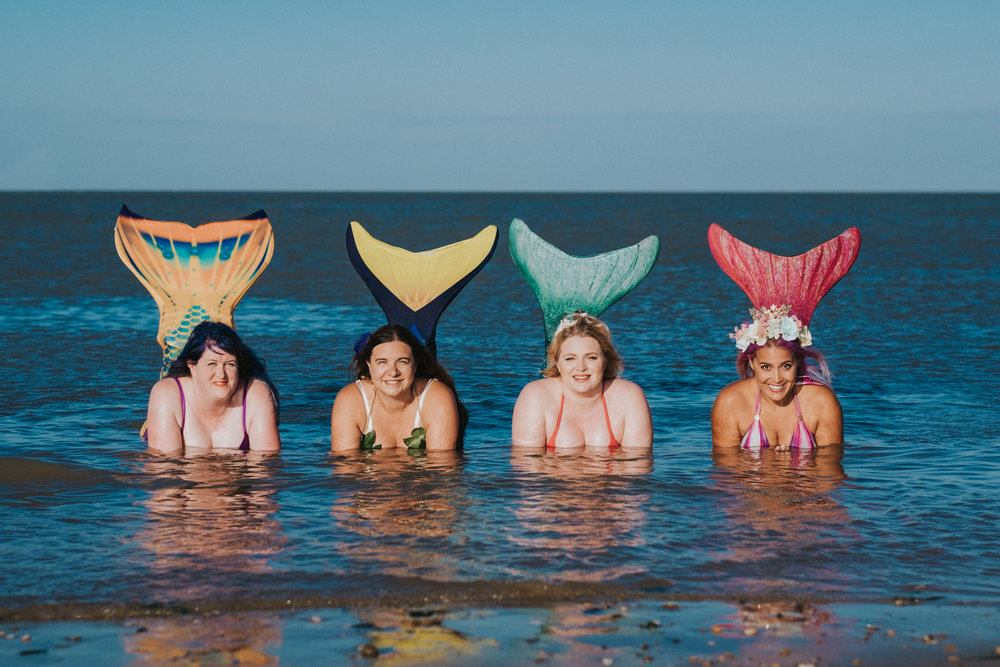 Body-Positive-Mermaids-Grace-Elizabeth-Mermaiding-UK-Alternative-Wedding-Photographer-Colchester-Essex-Suffolk-Norfolk-Devon (57 of 59).jpg