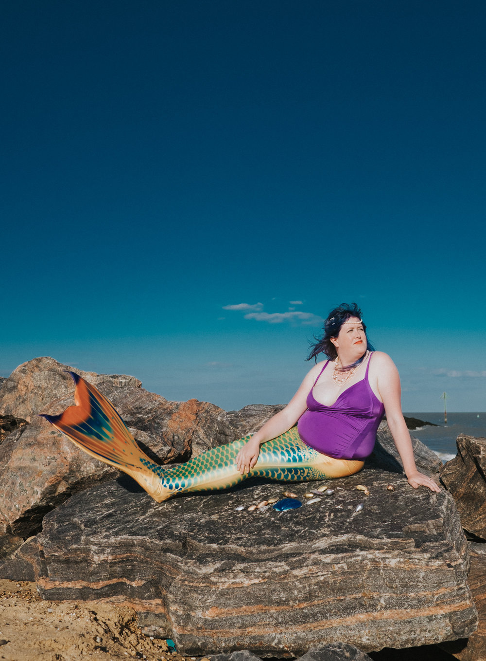 Body-Positive-Mermaids-Grace-Elizabeth-Mermaiding-UK-Alternative-Wedding-Photographer-Colchester-Essex-Suffolk-Norfolk-Devon (56 of 59).jpg